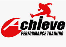 achieve_performance_logo
